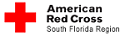 American Red Cross Relies on Piper Technology for IT Outsourcing Services