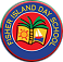 Piper Technology Implements Cost-Efficient Virtualization Solution for The Fisher Island Day School